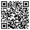 маркировка QR кодов на продукте