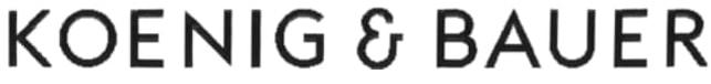 Каплеструйная маркировка логотипов на товаре